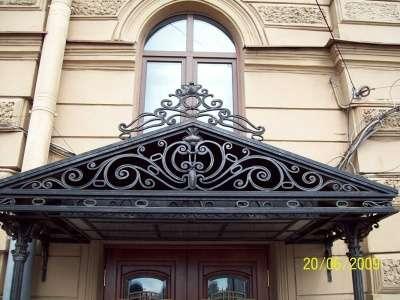 Металлические двери Промстрой Металлические двери