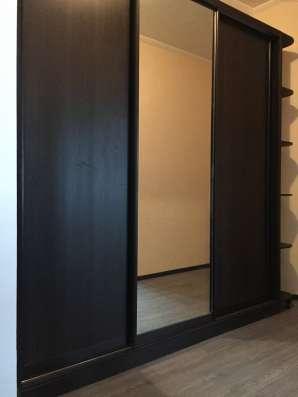 Мебель на заказ по индивидуальным размерам в г. Бишкек Фото 2