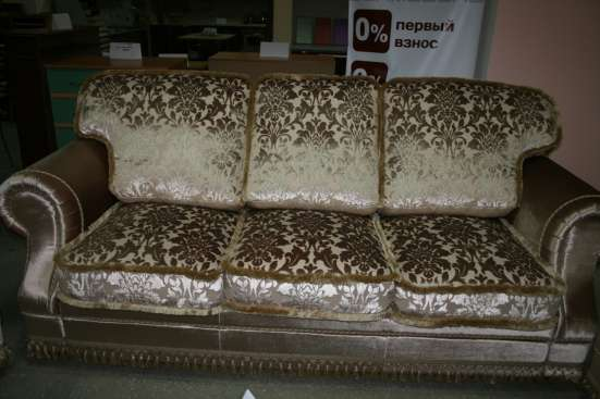 Дорогая мебель в Белгороде Фото 1