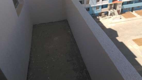 Крупногабаритная 1-но комнатная квартира в готовом доме в г. Севастополь Фото 3