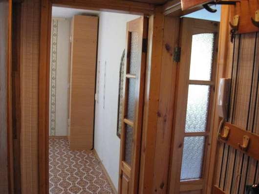 Продам недорого 2х комнатную квартиру в г. Симферополь Фото 4