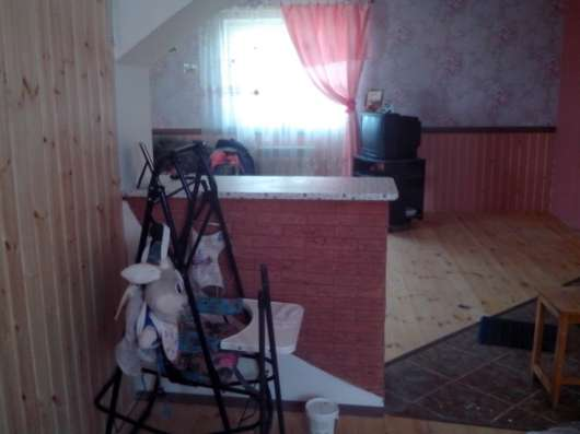 Продам дом в Завьялово в Ижевске Фото 1