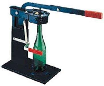 Аппараты для ручной укупорки пробок в Краснодаре Фото 3