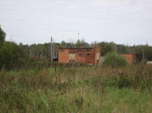 Производственное помещение, 525 м²