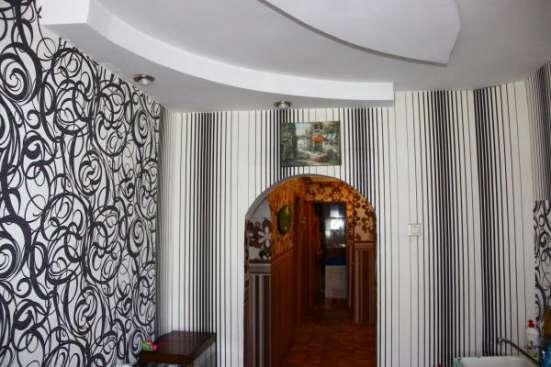 Меняю квартиру в Караганде на Калинград в Калининграде Фото 3