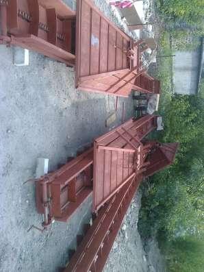 Ленточний транспортер шнековий транспортёр в г. Винница Фото 2