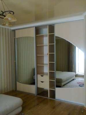 Сдаётся 1-но комнатная квартира в новом доме Таирова