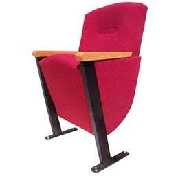 Кресла театральные под заказ российского производства в г. Кокшетау Фото 1