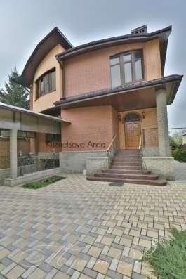 Продам дом на Ивановского, центр в Ростове-на-Дону Фото 4