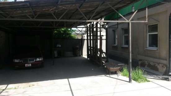 Продаю благустр дом в г. Бишкек Фото 5