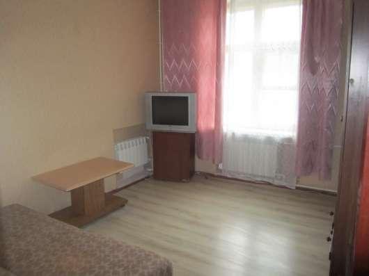Сдаю 1 комнатную квартиру пл. Ленина