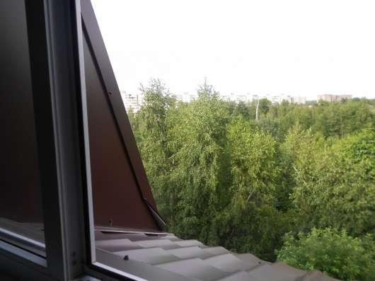 Номера в гостинице эконом класса в г. Куровское Фото 2