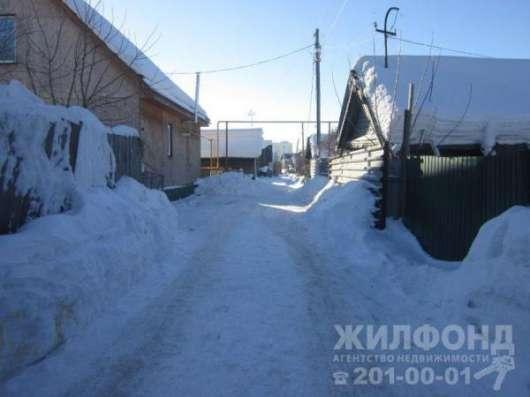 коттедж, Новосибирск, с/о Садовод любитель, 185 кв.м.