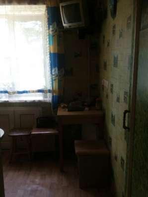 Продается 3-х комнатная квартира г. Хотьково в Сергиевом Посаде Фото 4