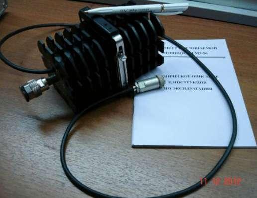 Дорого купим радиоприборы, радиодетали, АТС станции, ЭВМ машины, печатные платы и др. в Москве Фото 1