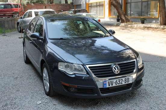 Car service в г. Тбилиси Фото 3