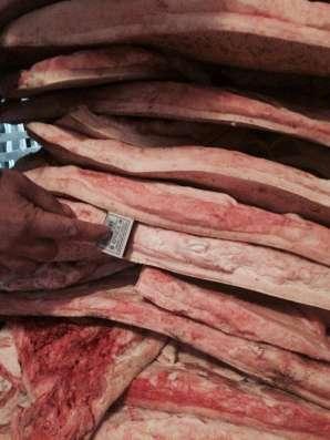 Сало колбасы сыро вял в г. Минск Фото 1