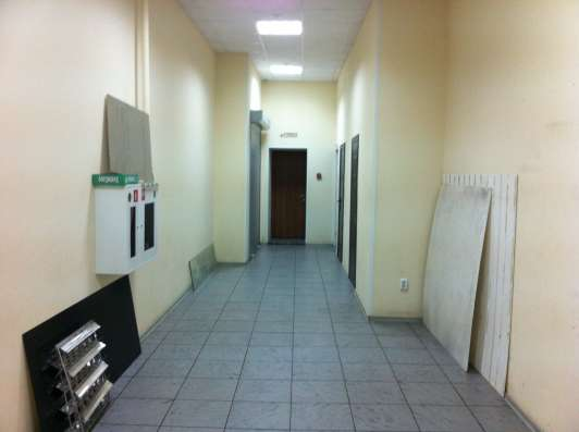 Cдается торговое помещение в аренду площадью до 610 кв. м в Ярославле Фото 4