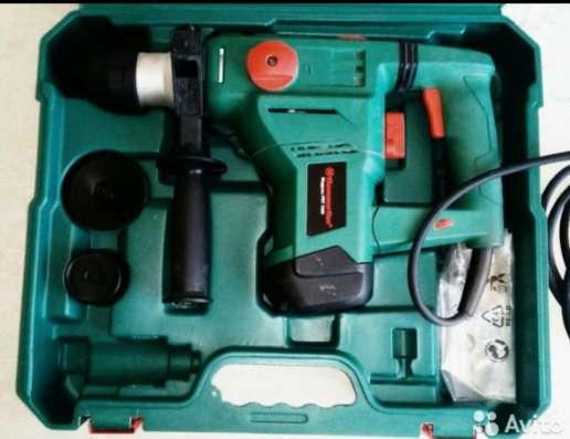 Продам Префаратор hammer prt 1500