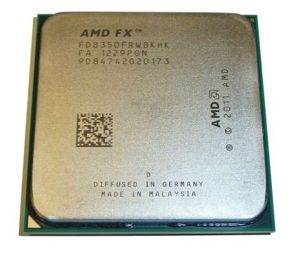 Продаю процессоры intel core amd fx