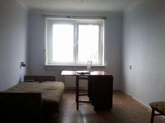 комнату 17м2