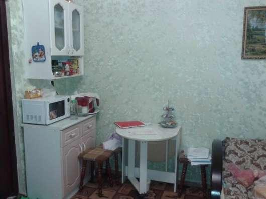 Продажа комнаты в г. Самара Фото 5