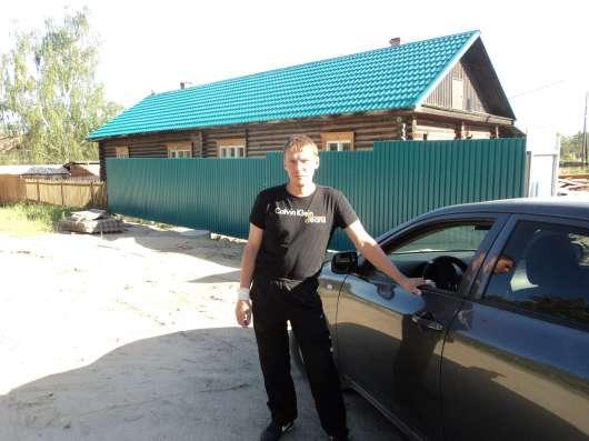 Все виды строительства в Новосибирске Фото 2