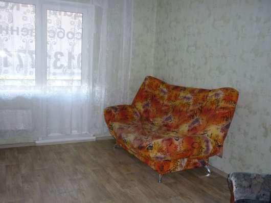 Собственник 1 комнатная ул. Академика Киренского 122 в Красноярске Фото 2