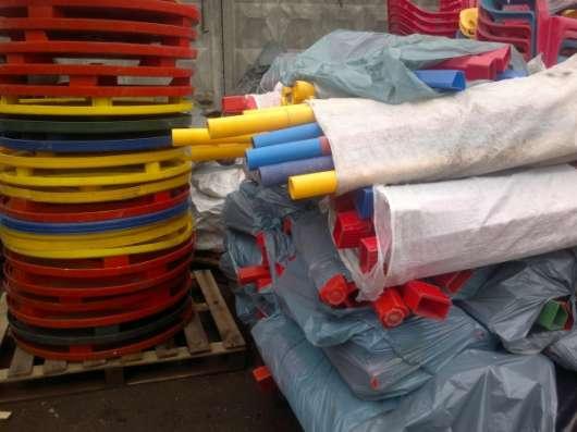 Утилизация диспенсер переработка в Санкт-Петербурге Фото 3