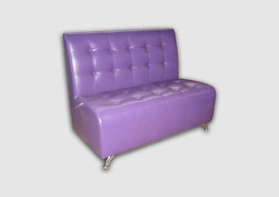Купить диван Прованс ТМ BISSO в г. Днепропетровск Фото 2