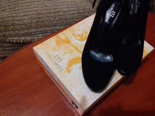Туфли женские в г. Запорожье Фото 5