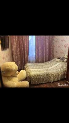 Продаю трёхкомнатную квартиру в Истре Фото 3