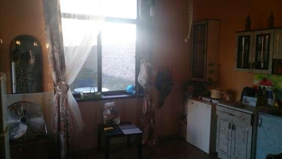 Сдам номера и двухкомнатный домик посуточно в г. Евпатория Фото 6