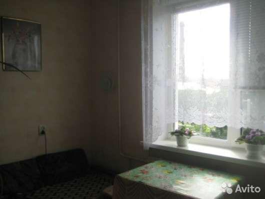 Продается однокомнатная квартира в г. Вологда Фото 2