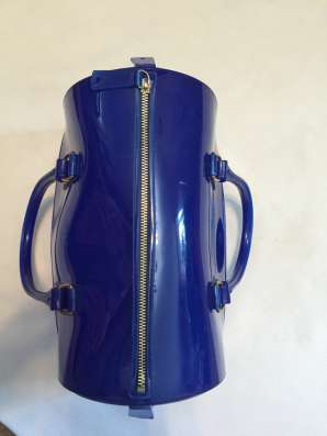 Сумка сумка сумка женская в Москве Фото 2