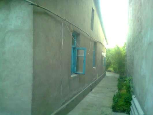 Продаю дом в Ташкенте