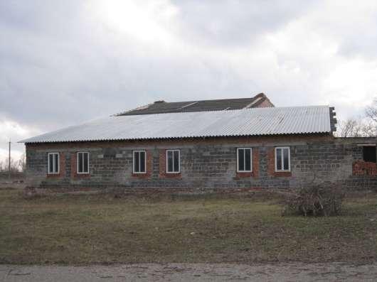 Продается земельный участок на левом берегу реки Дон 81 с в г. Багаевская Фото 1