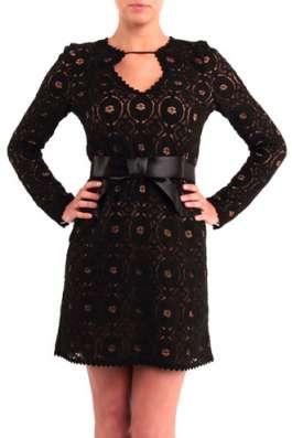 Женская одежда марки Том Клайм 44 размера в хорошем состояни в Новороссийске Фото 3