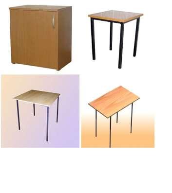 Продам мебель эконом класса в Дзержинском