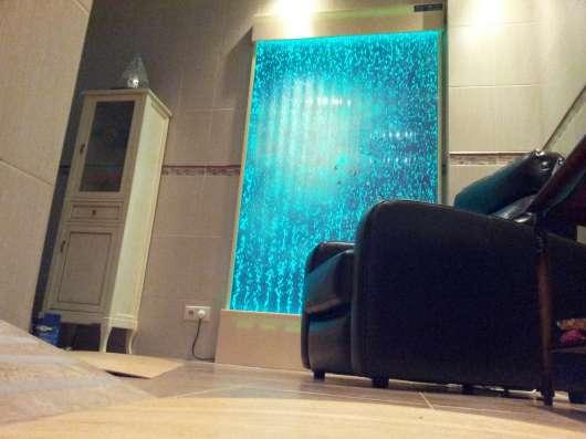 Воздушно-пузырьковая панель для Вашего уюта в г. Жодино Фото 1