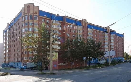 Сдам 1к в г. Красноярске ул. Краснодарская 35