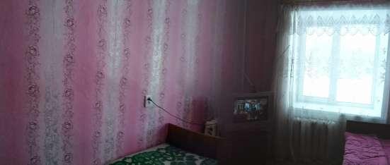 Сдаю комнату с лоджией 19 кв. м в Йошкар-Оле Фото 4