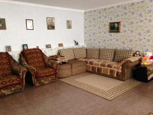 Продается 3к квартира на земле в Анапском районе в Анапе Фото 3