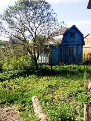 Продам дачу в СНТ, 50 км от МКАД по Калужскому ш