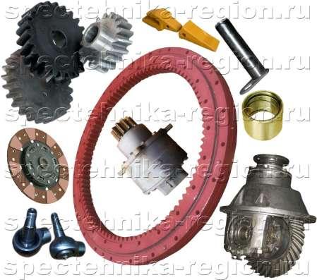 Производство и обслуживание и ремонт гидроцилиндров