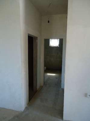 Продам новый добротный дом 160м2 на 6 сот в Краснодаре Фото 1