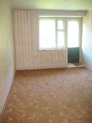 1-комнатная квартира в Переславле