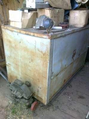 агрегат сварочный АС – 315 в Ульяновске Фото 2