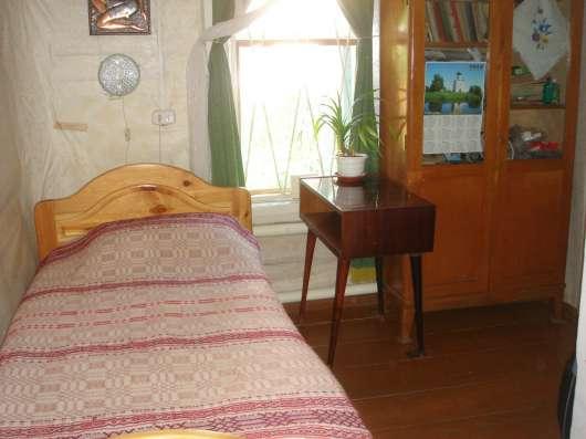 Продаю дом в п. Боголюбово в Владимире Фото 4