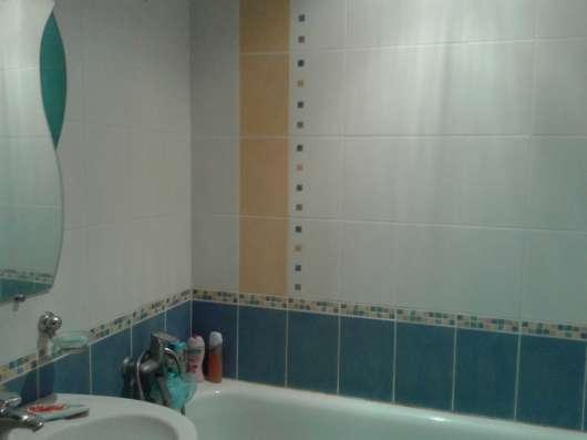 Купите 2 комнатную квартиру в р-не Простоквашино, Чехова 346 в Таганроге Фото 1